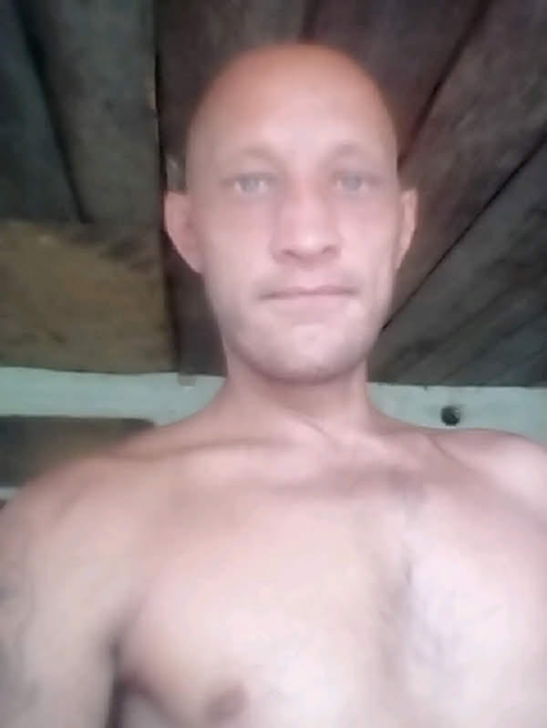 Знакомства mail ru егорьевск web общение знакомства